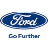 pl_ford